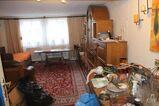 brauchen Sie jemanden für eine Haushaltsauflösung, Wohnungsauflösung, Entrümpelung in Wiesenburg?!