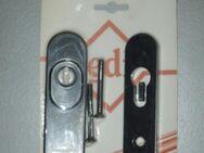Sicherheits - Profilzylinder - Rossette - Ulmen