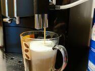Reparaturservice Kaffeevollautomaten - Berlin Charlottenburg-Wilmersdorf