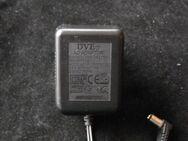 AC Adaptor DVE SNG-29a C39280-Z4-C494 zwei Netzteile je 5,- - Flensburg