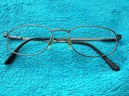 Brille mit Sehstärke, siehe auf den Fotos - Kassel Brasselsberg