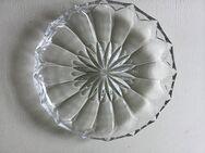 Große Kristallschale ca. 30 cm - Bonn