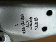 VW T3 Motorhalter Motorstütze 068199208A - Garbsen