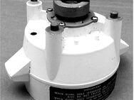 Kenwood Zentrifugen-Antrieb für Fruchtsaftzentrifuge A781 - Chef A700, A700D + Major A706, A706D - Groß Gerau