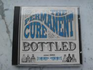 The Permanent Cure‎: Bottled Swom Records 38100-06 CD 1993 Musik 5,- - Flensburg