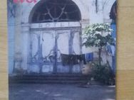 du - Nr. 4/1996 (Monatsschrift für Kultur) LEITTHEMA: Bedienung, bitte! Tragikomödien eines Verlusts – 1. April 1996 - Rosenheim