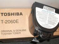 Toshiba Toner Original für 2060 + 2860 + 2870 - Bochum