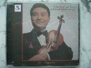 Lü Siqing: Theme of love EAN 9787880570472 Best Violinist CD 4,- - Flensburg
