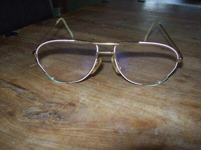Brille Damen - Erwitte