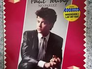 Paul Young - No Parlez (Vinyl) - Everswinkel