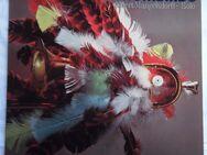 "Albert Mangelsdorff - Solo - ""TROMBIRDS"" (Vinyl LP 1973) - Groß Gerau"