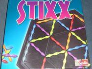 STIXX Gesellschaftsspiel - NEU und unbespielt!!! - Sonsbeck