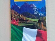 Polyglott Reiseführer - Südtirol. Broschierte TB-Ausgabe v. 1999, Polyglott Verlag - Rosenheim