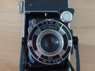 Kamera Kodak Junior 620 - Essen