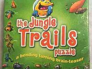 The Jungle Trails Puzzle - Hürth