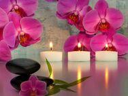 Thai Massage in Haan - Haan