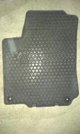 Fußmatten Einzelstücke - neuwertig zu verkaufen, Stück 2 €
