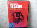 Traces of a Dragon Jackie Chan Dokumentation Deutsch DVD NEU+OVP