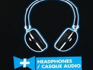 ❤️ Playboy Kopfhörer 3,5mm Klinkenstecker neu ohne OVP Headphone - Ingolstadt