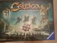 Ravensburger Spiel: Celtico - Hamburg