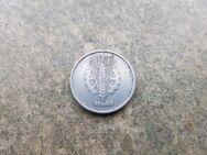 10 Pfennig 1948 *A* - Kassel
