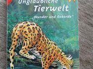 Unglaubliche Tiergeschichten - Herne Holsterhauen