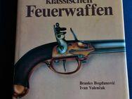 klassische Feuerwaffen - Herne