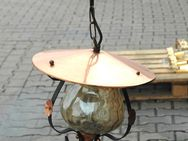 Lampen aus Messing. Massiv, zweiarmig. Im klassischen Stil.35 Eur p.st. - Frankfurt (Main)
