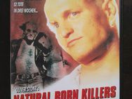 DVD Natural Born Killers (Director's Cut) - Leck
