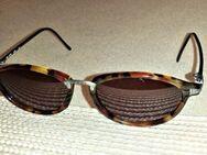 Joop! Sonnenbrille Joop!   FMG D17 Mod. 8218 - 510 49 16 130 - Leverkusen