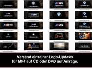 Update V32 für Navigations Rechner BMW MK4 E39 E46 E53 Rover usw. - Kempen