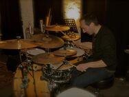 Schlagzeugunterricht Düsseldorf - AREAL BÖHLER - Düsseldorf