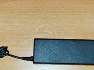 LiteOn - LG PA-1820-0 / YM 3742 - Verden (Aller)