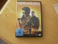 Terminator 6 Dark Fate DVD wie neu - Mülheim (Ruhr)