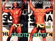 ☆Dan Smith Personal Training Köln☆ Fitness 2021 ☆ Muskel Kraft Diät Wellness Massage Sport Bewegung - Köln