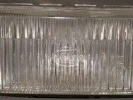 Hella Nebelscheinwerfer 306-91780 145x80 Oldtimer - Spraitbach