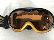 Goggle Skibrille H870-3 - Mülheim (Ruhr)
