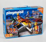 Playmobil  3126 Superset Bau