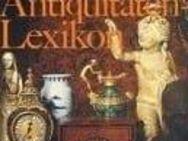 Das Große Antiquitäten-Lexikon - Groß Gerau