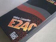 Videokassette - original verpackt - Verden (Aller) Zentrum