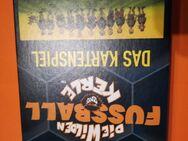 Die Wilden Fußball Kerle: Kartenspiel - Hamburg