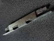 Hueck-Panikgegenkasten für Fallen-Riegelschloss