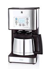 SUCHE Skyline Aroma Kaffeemaschine Thermo WMF DECKEL