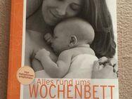 Babybücher - Chemnitz