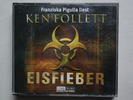 Eisfieber - Ken Follett - Everswinkel