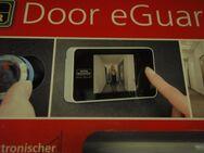 Elektronischer Türspion - Ulmen