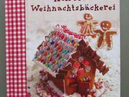 Kinder-Weihnachtsbäckerei - Münster