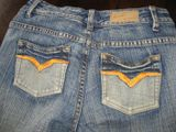 "Arizona"" Jeans Gr. 36 Neu Boot Cut"