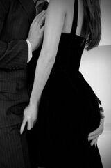 Welche Frau gibt zu das Sie mehr SEX braucht ?.. und ist bereit sich verwöhnen zu lassen ?