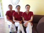 Thai Wellness Massage Sanft, mit Öl,   Thai-Wellness-Hamburg - Hamburg Altona